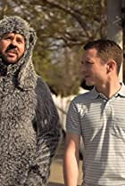 Image of Wilfred: Responsibility