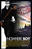 Image of Nowhere Boy