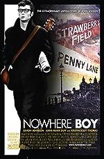 Nowhere Boy(2010)