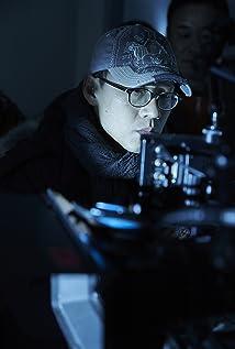 Regjizori Seong-hun Kim