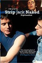 Image of Strip Jack Naked: Nighthawks II