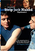 Strip Jack Naked: Nighthawks II