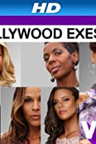 Image of Hollywood Exes
