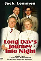Image of Long Day's Journey Into Night