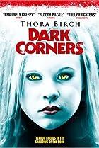 Image of Dark Corners