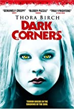 Primary image for Dark Corners