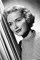 Phyllis Avery
