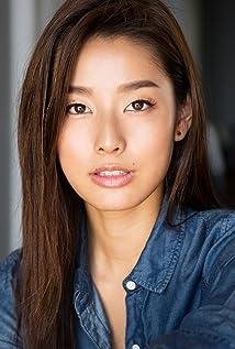 Aktori Sumire Matsubara