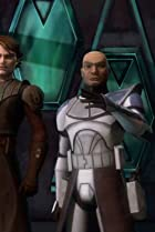 Image of Star Wars: The Clone Wars: The Hidden Enemy