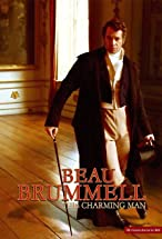 Primary image for Beau Brummell: This Charming Man