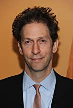 Tim Blake Nelson's primary photo