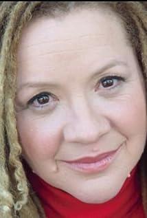 Terri Hardin Picture