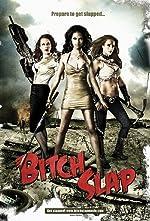 Bitch Slap(2009)