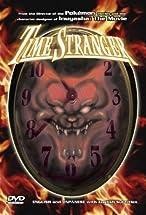 Primary image for GoShogun: The Time Étranger