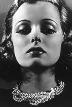 Joan Bennett's primary photo