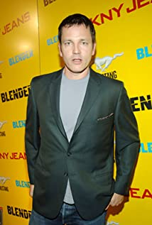Stephan Jenkins Picture