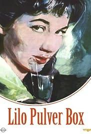 Le joueur Poster