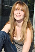 Image of Brooke Anderson
