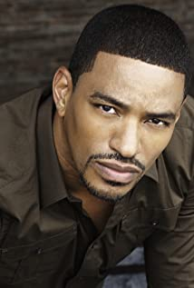laz alonso heightlaz alonso height, laz alonso avatar, laz alonso 2016, laz alonso, laz alonso wife, laz alonso instagram, laz alonso twitter, лас алонсо, laz alonso facebook, laz alonso youtube, laz alonso girlfriend, laz alonso net worth, laz alonso biography, laz alonso speaking spanish, laz alonso movies, laz alonso 2015, laz alonso parents, laz alonso et sa femme, laz alonso fast and furious, laz alonso ethnicity