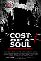 Image of Cost of a Soul