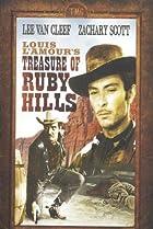 Image of Treasure of Ruby Hills