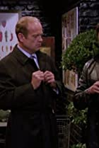 Image of Frasier: Roe to Perdition