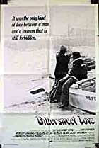 Image of Bittersweet Love