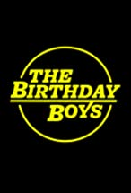 Primary image for The Birthday Boys