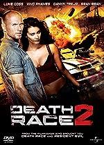 Death Race 2(2011)