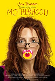 Motherhood (2009) Poster - Movie Forum, Cast, Reviews