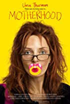 Motherhood (2009) Poster