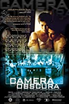 Image of Camera Obscura