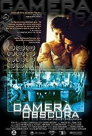 Camera Obscura(2000) Poster - Movie Forum, Cast, Reviews