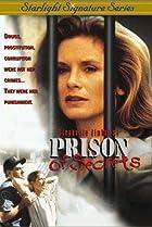 Image of Prison of Secrets