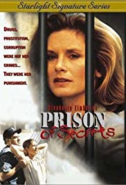 Prison of Secrets (1997) Poster - Movie Forum, Cast, Reviews