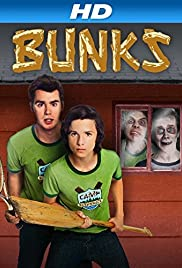 Bunks(2013) Poster - Movie Forum, Cast, Reviews