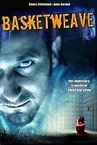 Image of Basketweave