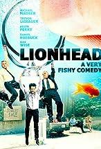Primary image for Lionhead