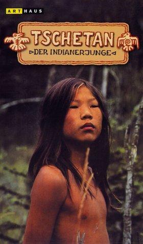 Chetan, Indian Boy 1973 with English Subtitles 9