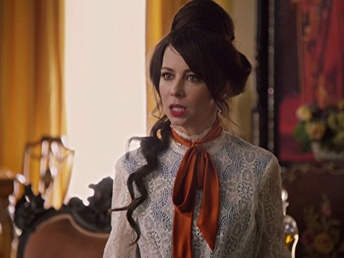 Another Period: Annulment | Season 2 | Episode 2