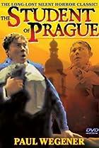 Image of Der Student von Prag
