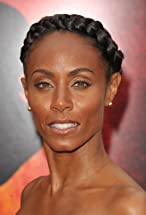 Jada Pinkett Smith's primary photo