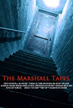 Primary image for The Marshall Tapes