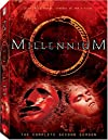 """Millennium: Midnight of the Century (#2.10)"""
