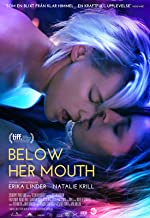 Below Her Mouth(2017)