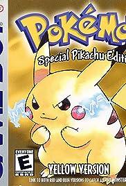 Poketto Monsutâ Pikachû(1998) Poster - Movie Forum, Cast, Reviews
