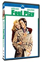 Image of Foul Play