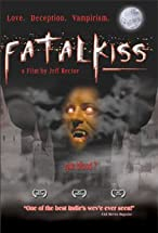 Primary image for Fatal Kiss
