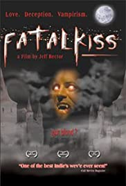 Fatal Kiss Poster
