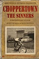Image of Choppertown: The Sinners